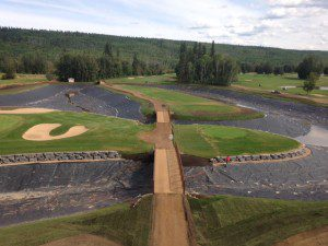 Fort McMurray15