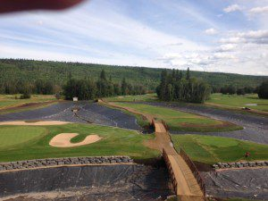 Fort McMurray16