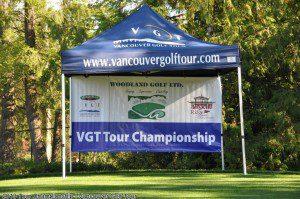 2013-Tour-Championship-028