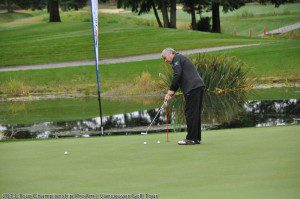 2013-Tour-Championship-ProAm-048