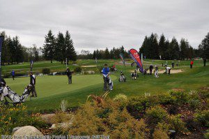 2013-Tour-Championship-ProAm-067