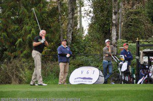 2013-Tour-Championship-ProAm-097
