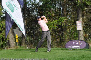 2013-Tour-Championship-ProAm-214