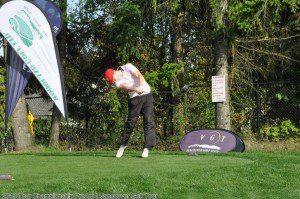 2013-Tour-Championship-ProAm-220