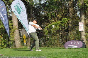 2013-Tour-Championship-ProAm-225