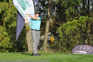 2013-Tour-Championship-ProAm-241