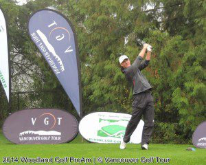 2014-Woodland-Golf-Classic-ProAm-021