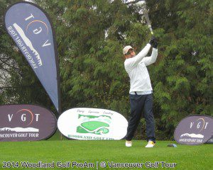 2014-Woodland-Golf-Classic-ProAm-025