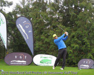 2014-Woodland-Golf-Classic-ProAm-030