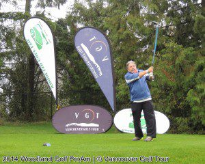 2014-Woodland-Golf-Classic-ProAm-031