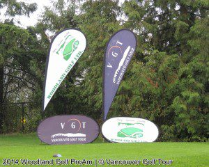 2014-Woodland-Golf-Classic-ProAm-035