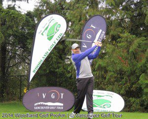 2014-Woodland-Golf-Classic-ProAm-039