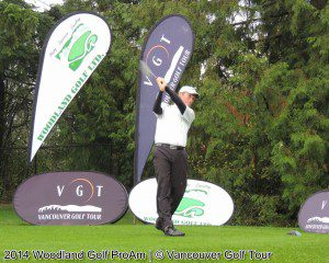 2014-Woodland-Golf-Classic-ProAm-040