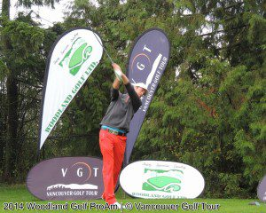2014-Woodland-Golf-Classic-ProAm-041