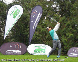 2014-Woodland-Golf-Classic-ProAm-042