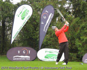 2014-Woodland-Golf-Classic-ProAm-043