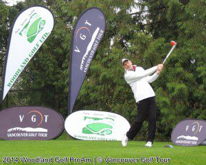 2014-Woodland-Golf-Classic-ProAm-045