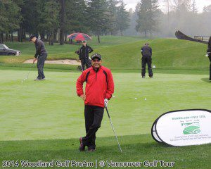 2014-Woodland-Golf-Classic-ProAm-046