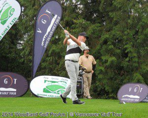2014-Woodland-Golf-Classic-ProAm-053