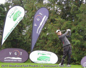 2014-Woodland-Golf-Classic-ProAm-054