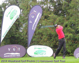 2014-Woodland-Golf-Classic-ProAm-055