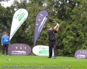 2014-Woodland-Golf-Classic-ProAm-057