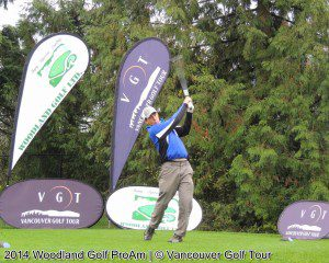 2014-Woodland-Golf-Classic-ProAm-060