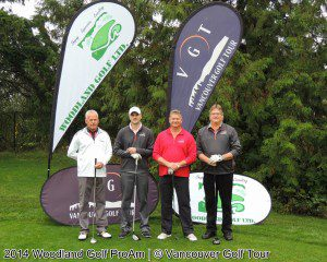 2014-Woodland-Golf-Classic-ProAm-071