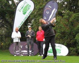 2014-Woodland-Golf-Classic-ProAm-073
