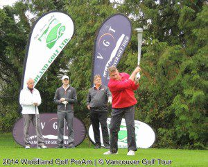 2014-Woodland-Golf-Classic-ProAm-074
