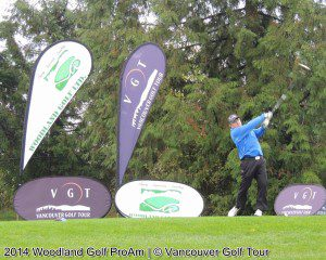 2014-Woodland-Golf-Classic-ProAm-079