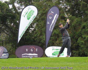 2014-Woodland-Golf-Classic-ProAm-080