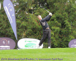 2014-Woodland-Golf-Classic-ProAm-085