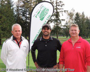 2014-Woodland-Golf-Classic-ProAm-089