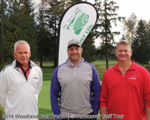2014-Woodland-Golf-Classic-ProAm-090