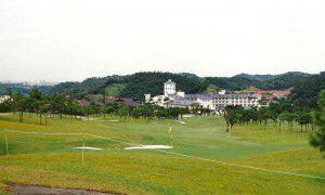 Tashee-resort-13