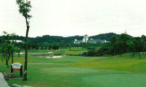 Tashee-resort-14