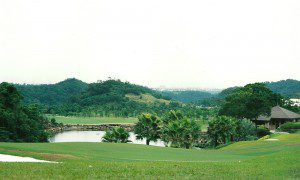 Tashee-resort-15