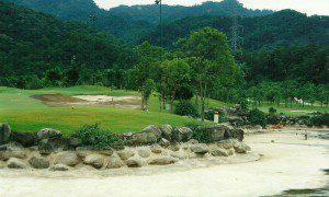 Tashee-resort-17