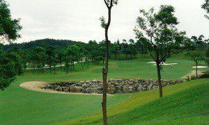 Tashee-resort-18