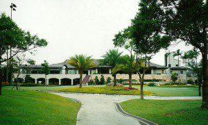 Tashee-resort-2