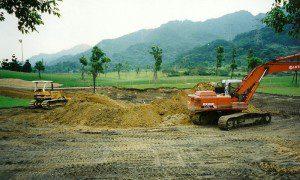 Tashee-resort-3