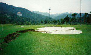 Tashee-resort-5