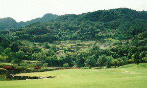 Tashee-resort-6