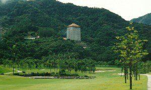 Tashee-resort-7