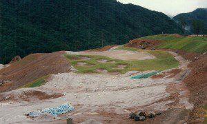 pine-creek-16