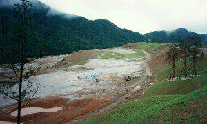 pine-creek-19