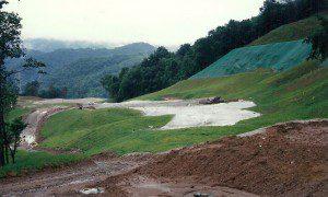 pine-creek-20